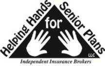 Helping Hands for Senior Plans